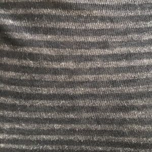 Vince Sweaters - Sheer Striped Vince Sweater